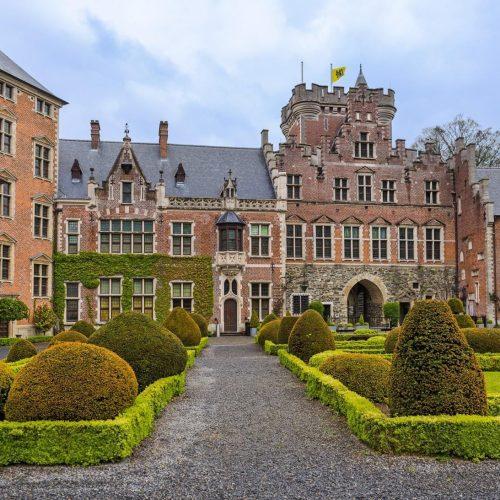 gaasbeek-wandelen-rond-2-kastelen_113_0_xl